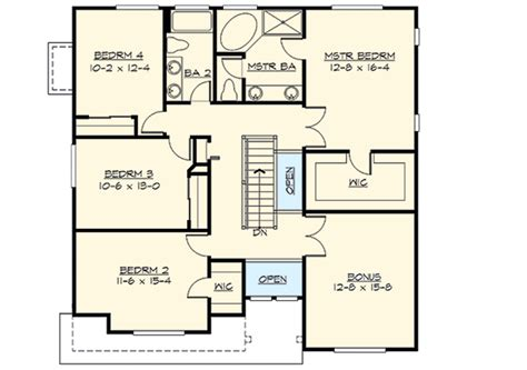 skyline rv floor plans 28 skyline rv floor plans aljo trailer floor plans