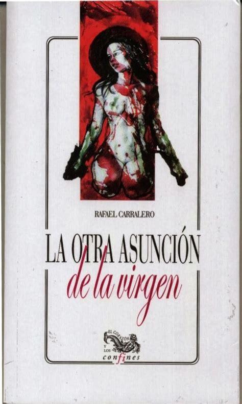 libro la otra lepra presentaci 243 n de libro de rafael carralero y colectivo poetarte en casa de la literatura lima gris