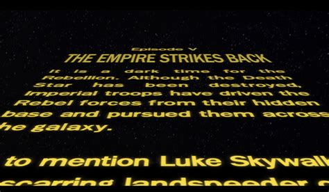 template after effects star wars star wars rolling titles featured image jpg