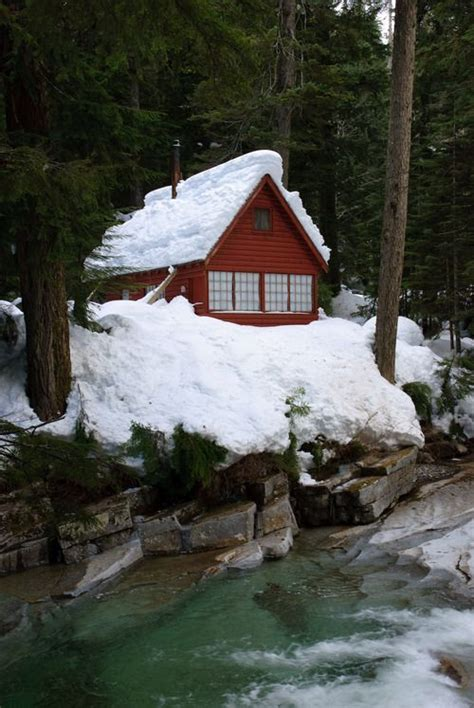 Snoqualmie Pass Cabins snow cabin on denny creek near snoqualmie pass i wants it nowwwwwwwwwwwwwwwwwwwwwwww