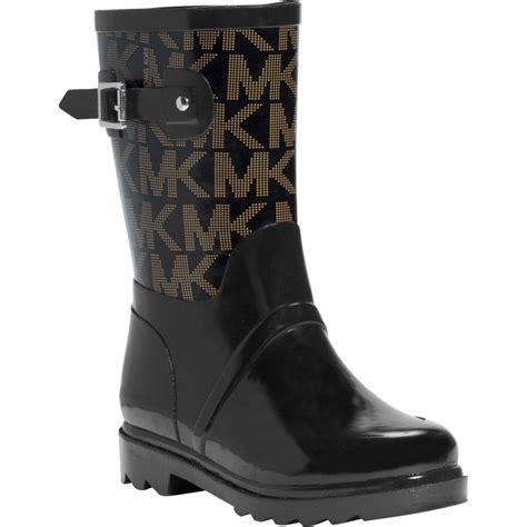 cheap mk boots michael kors boots for cheap mikhael kors