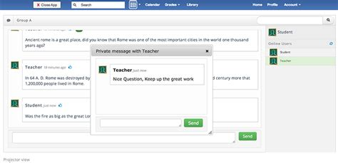edmodo login edmodo login page for students seotoolnet com