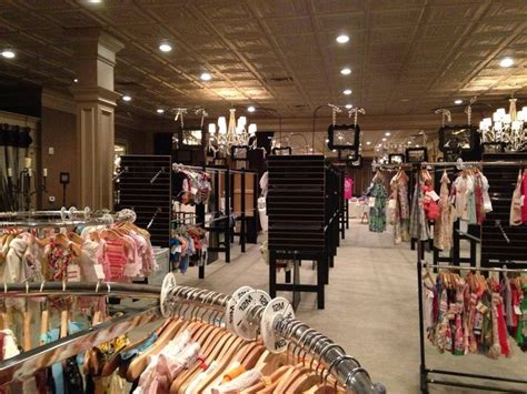78 best images about consignment shop ideas on
