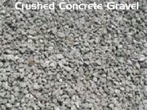 Crushed Gravel Prices Topsoil Delivery Prices On Island