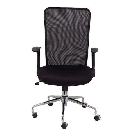 sillas de oficina murcia sillas de oficina murcia silla de direccin special de