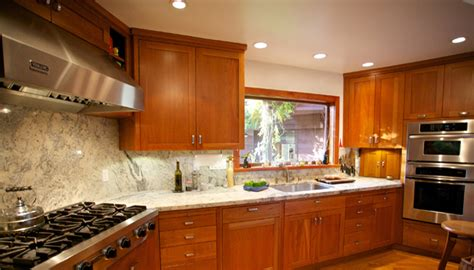 cabinet lighting ideas kitchen kitchen cabinet lighting for cheaper staging my