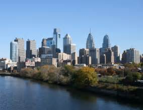Philadelphia Philly Office Space Philadelphia Office Space From Wolf