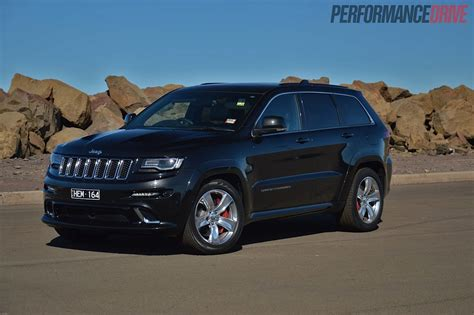 srt jeep 2014 2014 jeep srt demand in australia html autos weblog