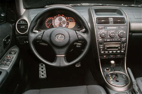 how does cars work 2003 lexus is interior lighting 2003 lexus is 300 interior pictures cargurus