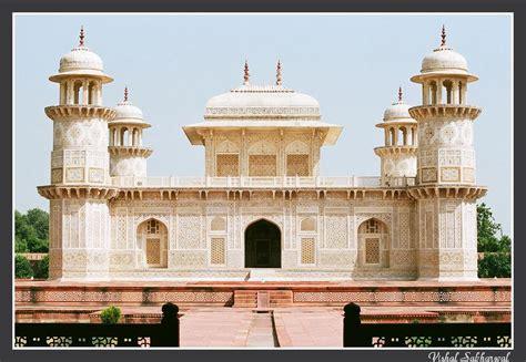 Architecture Taj Mahal India Miniature Papercraft mini taj mahal a photo from uttar pradesh trekearth