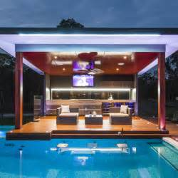 outdoor entertainment 3 outdoor entertainment systems for the ultimate high tech