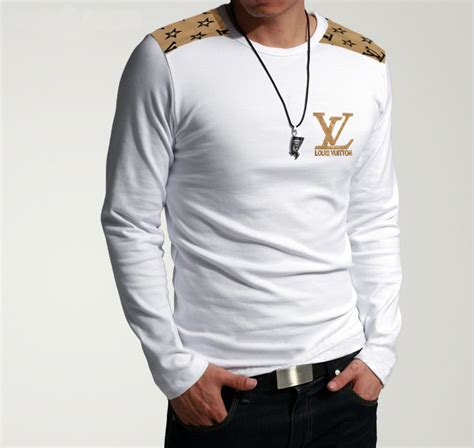 mens louis vuitton clothing clothing from luxury brands