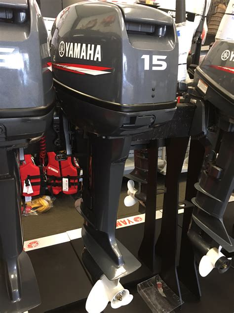 yamaha explorer boats for sale new 2019 quintrex 370 outback explorer with 15fmhs yamaha
