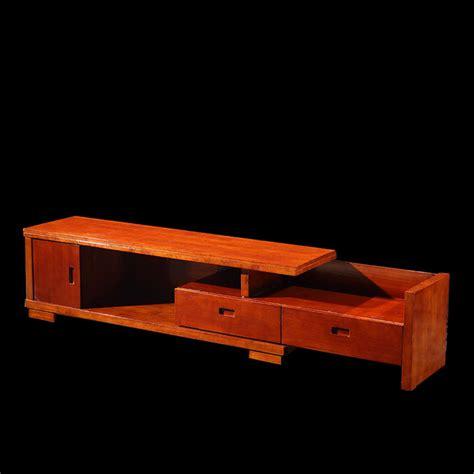 retractable tv cabinet living room furniture retractable tv cabinet living room furniture hesen sherif
