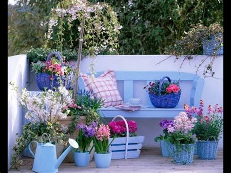 home garden design youtube seven things on small home garden design you should try