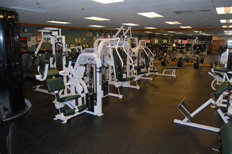 plymouth room schedule hub fitness facilities recreation programs