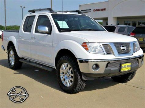 Nissan Frontier Tires by 17 Best Ideas About Frontier Nissan On Nissan