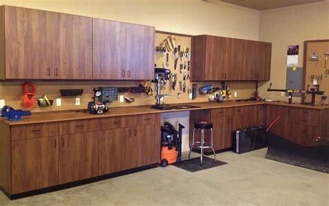 Kitchen Cabinets Spokane by Affordable Cabinets Spokane Cabinets Matttroy