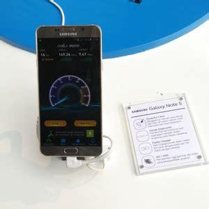 Modem Bolt Ultra Lte rilis layanan ultra lte bolt janjikan kecepatan unduh hingga 200 mbps teknojurnal