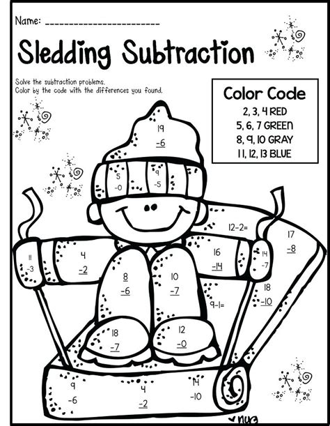 coloring math sheets middle school middle school coloring sheets math pages for middl on