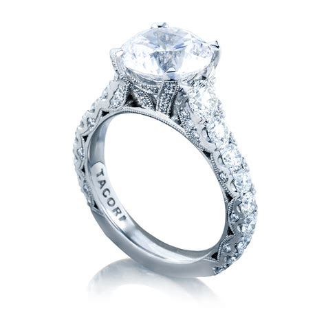 Best Rings by Top 10 Best Engagement Ring Brands