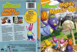Backyardigans Surf S Up Dvd The Backyardigans Surfs Up 2017 2018 Best Cars Reviews