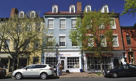 Alexandria City Property Records Alexandria Real Estate Search All Alexandria Homes Townhouses Condos For Sale