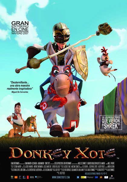 film megavideo it film streaming megavideo donkey xote