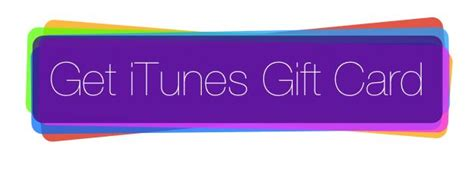 Itunes Gift Card Generator Torrent - 182 best tool images on pinterest