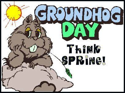 groundhog day phrase groundhog day quotes sayings groundhog day caroline