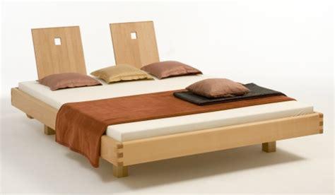 futon beratung beratung metallfreie massivholzbetten