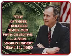illuminati proof gallery illuminati proof