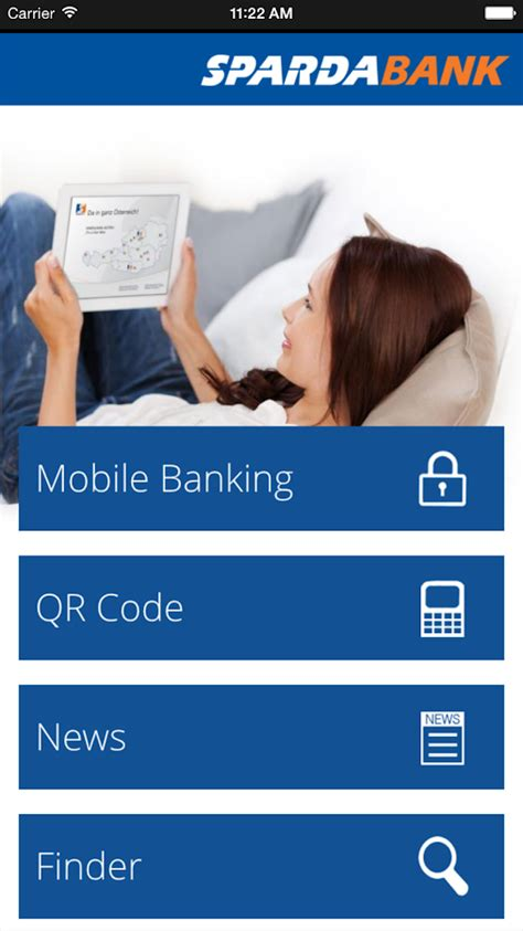 sparda bank bw app sparda bank android apps auf play