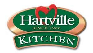 Hartville Kitchen Bakery by Hartville Kitchen Fox 8 List