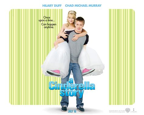 film a cinderella story a cinderella story movies wallpaper 2227642 fanpop
