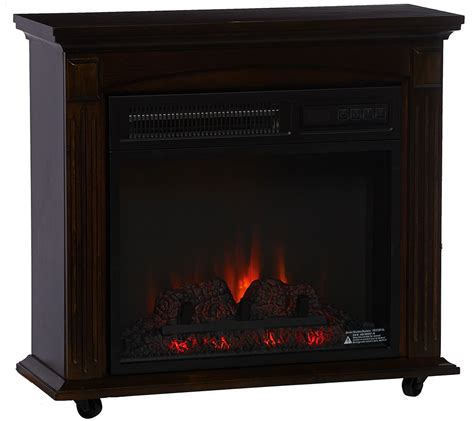 Heater That Looks Like A Fireplace by Heater That Looks Like A Fireplace Famian Us