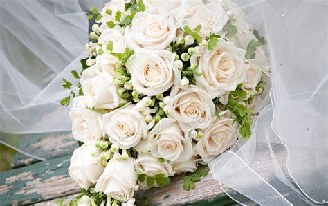 prezzo fiori matrimonio fiori matrimonio su misura immagini