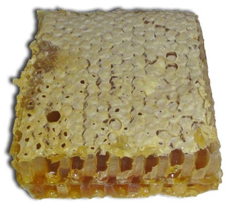 how much does honeycomb cost 4 reasons you must taste honeycomb 4 is surprising