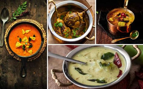 Kitchen Collection Mysore 10 Karnataka Saaru Recipes For Your Everyday Lunch By