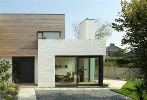scandanavian house grand designs homes