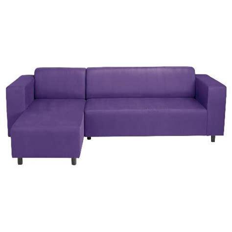 Leather Sofa Deals Uk Tesco Leather Effect Corner Sofa Was 163 350 Now 163 140 Hotukdeals