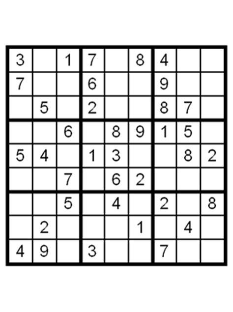 printable sudoku very easy printable sudoku puzzles free printable sudoku puzzles