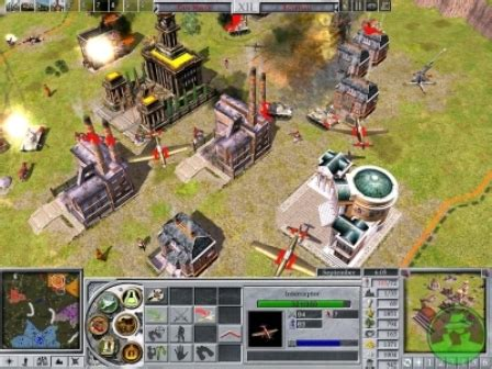 empire earth 2 portable free download full version free download empire earth 2 full version rip link