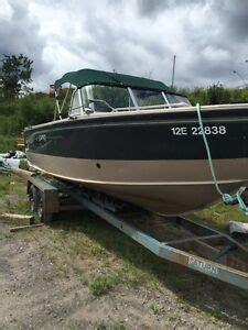used outboard motors for sale kenora buy or sell used or new power boat motor boat in kenora