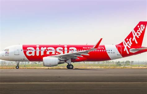 airasia status airasia gives its loyalty program a face lift flyertalk