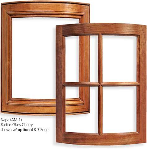 Radius Cabinet Doors Radius Doors X Knotty Alder Radius Top Prehung Entry Door Quot Quot Sc Quot 1 Quot St Quot Quot