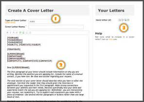 The Best Cover Letters by Cover Letter Best Cover Letter Best Strategies Cover Letter
