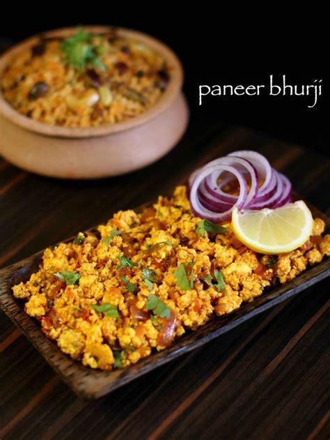 au f駑inin cuisine die besten 25 dill leaves image indian ideen auf