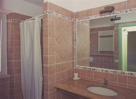 appartamenti tallinucci ferienhauses insel elba geranio tallinucci cing