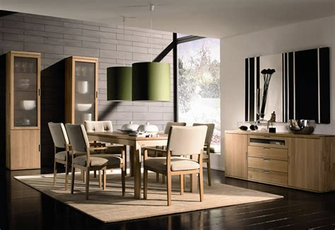 How To Decorate A Dining Room Decorating Your Dining Room